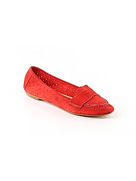 Ballerina Flats Size 40 (IT)