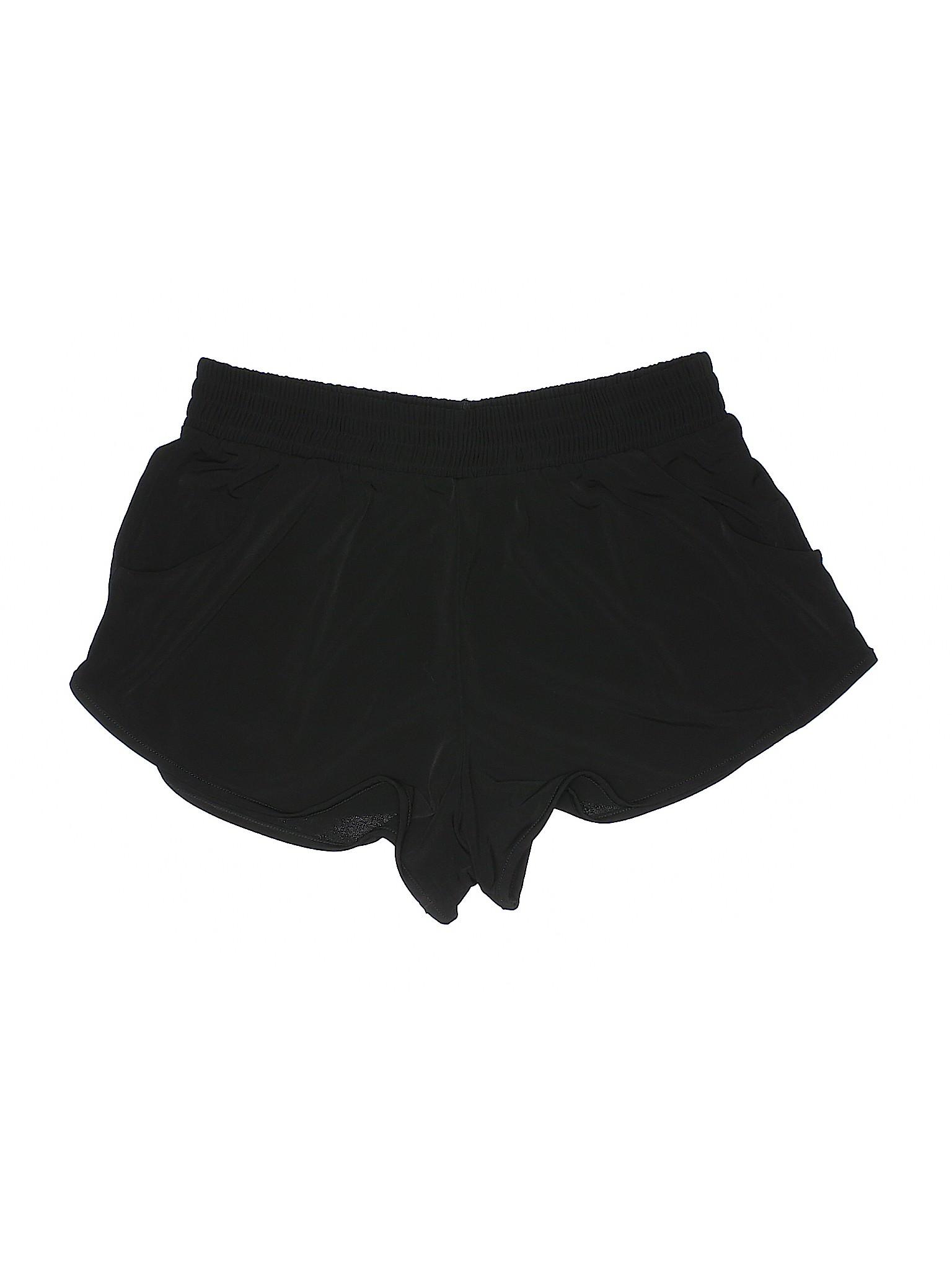Onzie Onzie Boutique Boutique Onzie Shorts Boutique Shorts Boutique Shorts Onzie Shorts qAcBwIWd