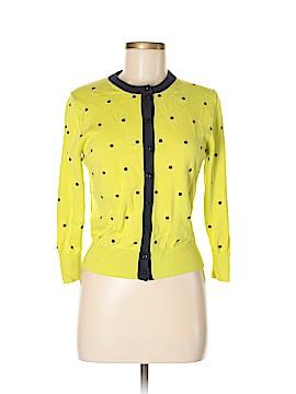 Crown & Ivy Cardigan Size M