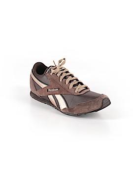 Reebok Sneakers Size 9 1/2