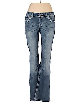 Daytrip Jeans 31 Waist