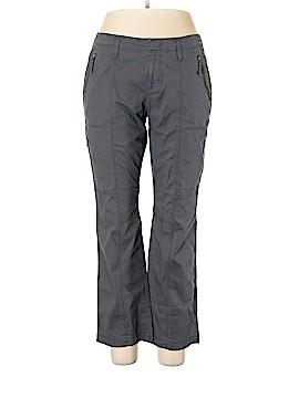 Apt. 9 Cargo Pants Size 14 (Petite)