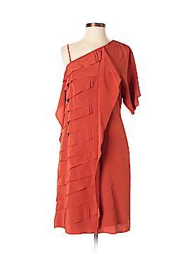 Sachin + Babi for Ankasa Casual Dress Size 4
