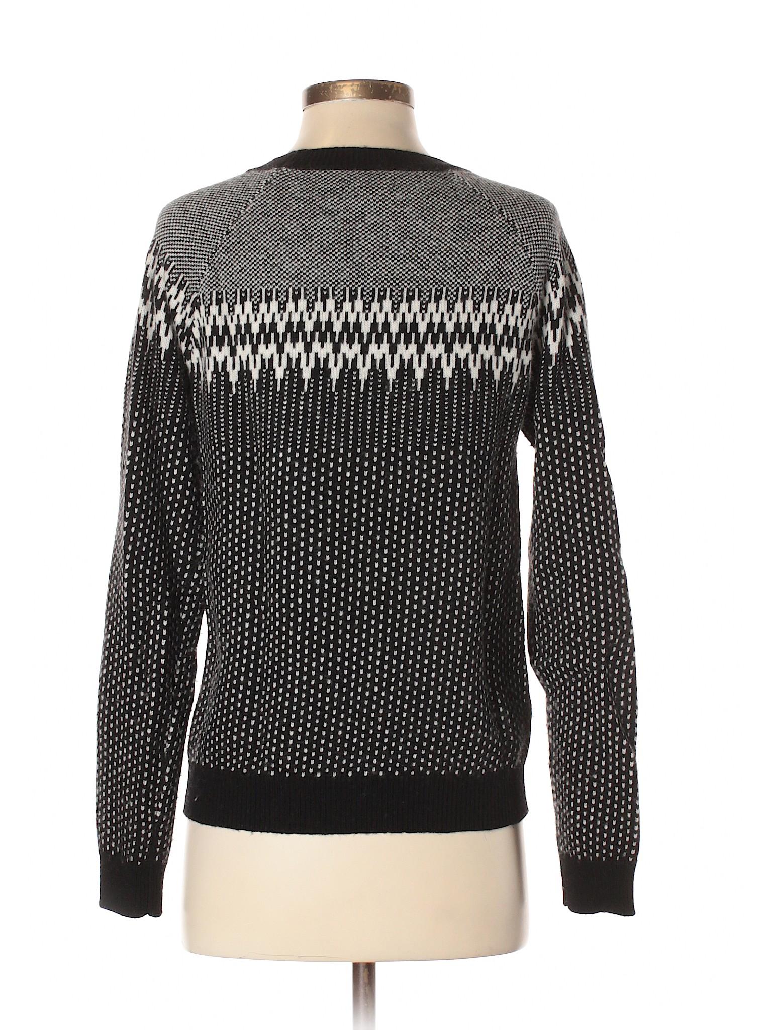 J Boutique Crew Boutique Sweater J Pullover xEgF4Fw