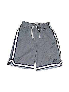 OshKosh B'gosh Athletic Shorts Size 7X