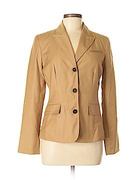 Isaac Mizrahi for Target Blazer Size 6