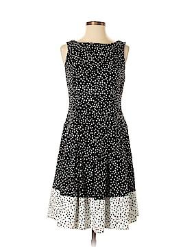 Ralph Lauren Casual Dress Size 4