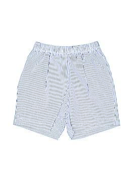 Bella Bliss Shorts Size 3