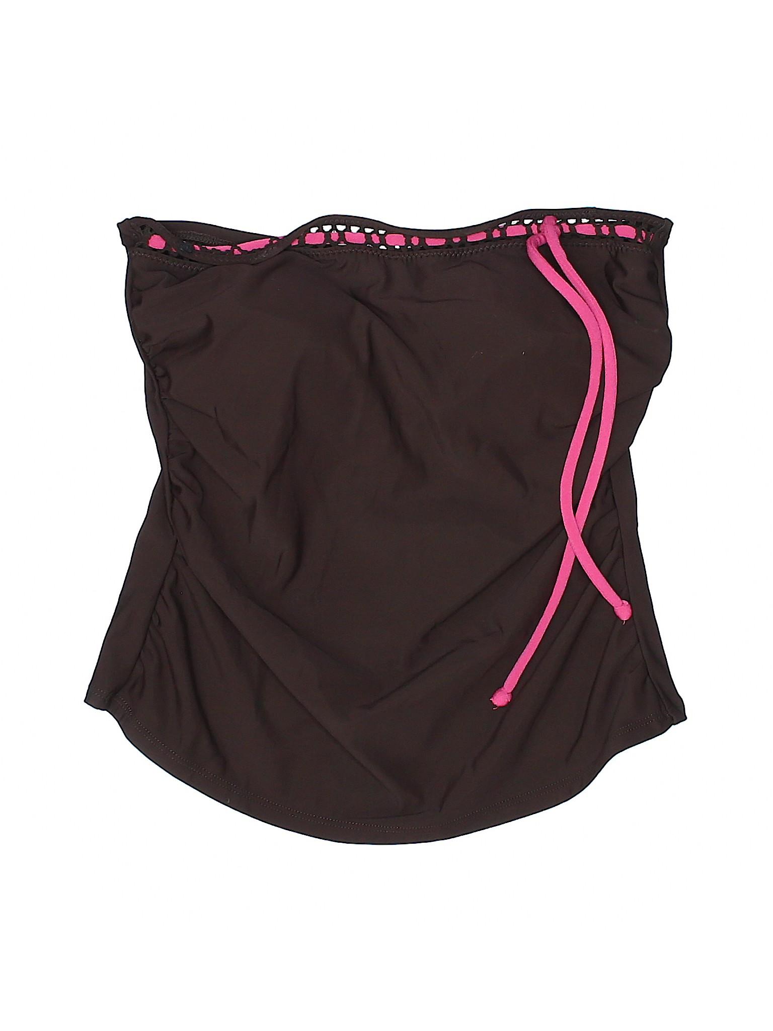Boutique Robin Boutique Piccone Top Swimsuit Swimsuit Top Piccone Robin Iq4qwFxC
