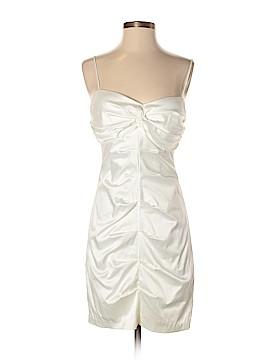 Arden B. Cocktail Dress Size S