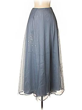 Express Formal Skirt Size 7 - 8