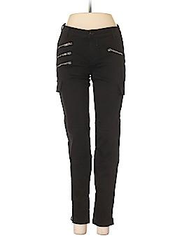 J Brand Cargo Pants Size 27
