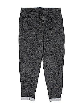 Old Navy Sweatpants Size 6 (Plus)