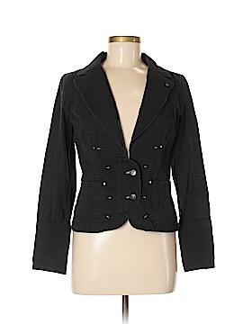 Ichi Denim Jacket Size M