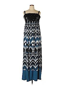 Alfani Cocktail Dress Size L