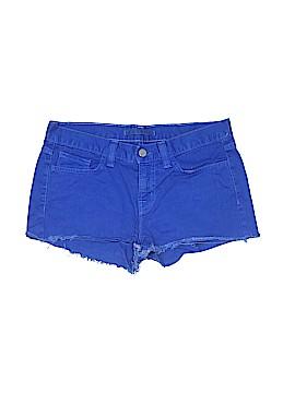 J Brand Denim Shorts Size S