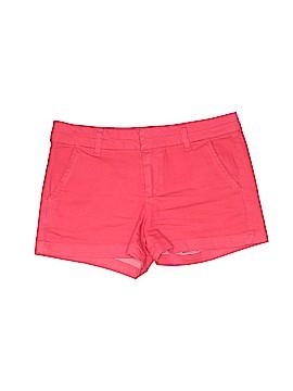 Harper Khaki Shorts Size M