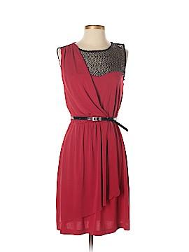 Studio Y Cocktail Dress Size M
