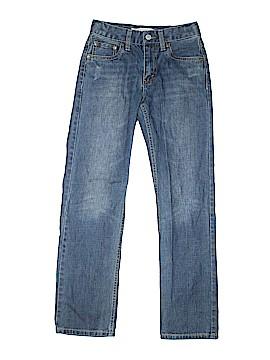 Levi's Jeans Size 8 - 10