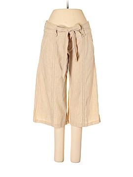 Studio Y Linen Pants Size 3 - 4