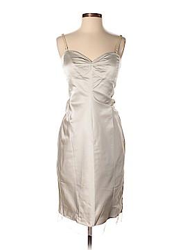 Marc Jacobs Cocktail Dress Size 2
