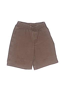 Miniwear Shorts Size 4T