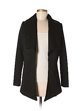 Kensie Jacket Size XS