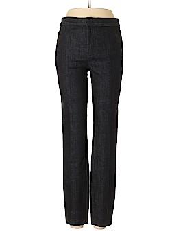 Tory Burch Jeans 25 Waist