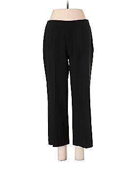 Margaret M Dress Pants Size 8