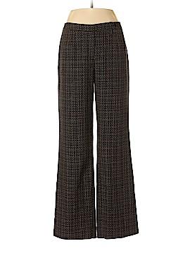 Yansi Fugel Wool Pants Size 4