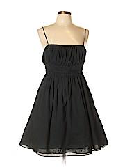Luella Women Casual Dress Size 11