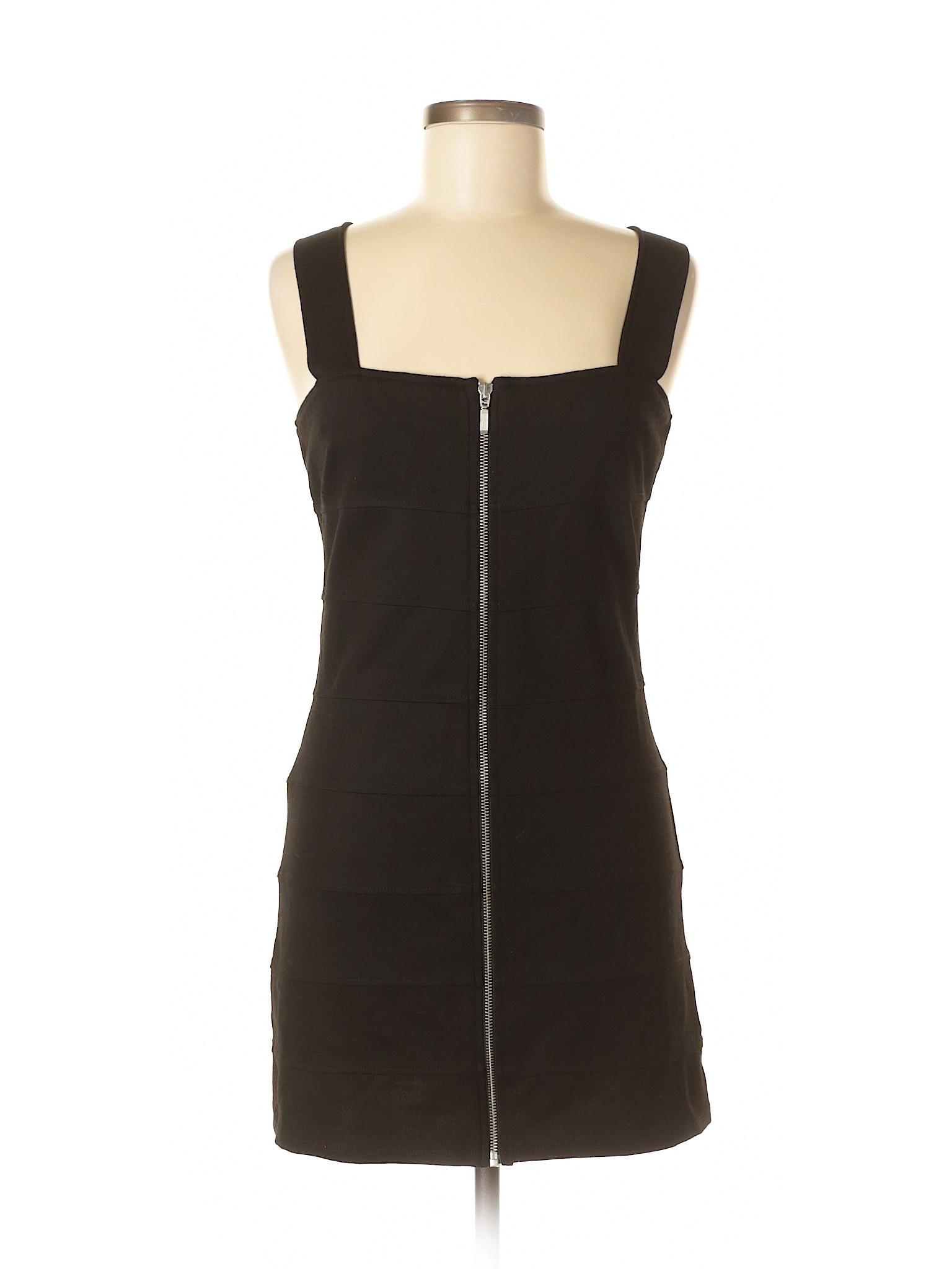 winter H Casual amp;M Boutique Dress yXZdqZc