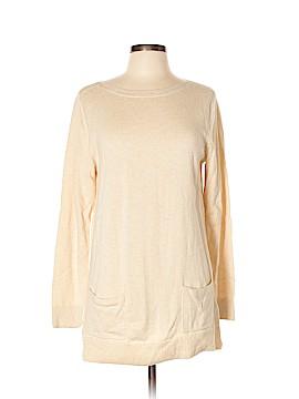 Jeane Pierre Casual Dress Size L