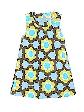 Mini Boden Dress Size 5-6