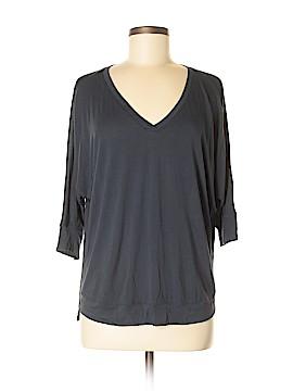 CAbi 3/4 Sleeve T-Shirt Size M