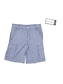 Kitestrings Cargo Shorts Size 6