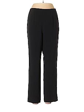 Carlisle Casual Pants Size 8