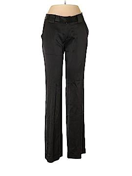 Joie Silk Pants Size 8