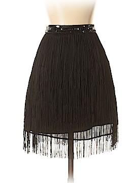 Lovers + Friends Formal Skirt Size S