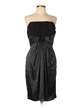 Delaru Cocktail Dress Size XL