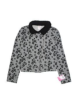 Circo Jacket Size 14 - 16