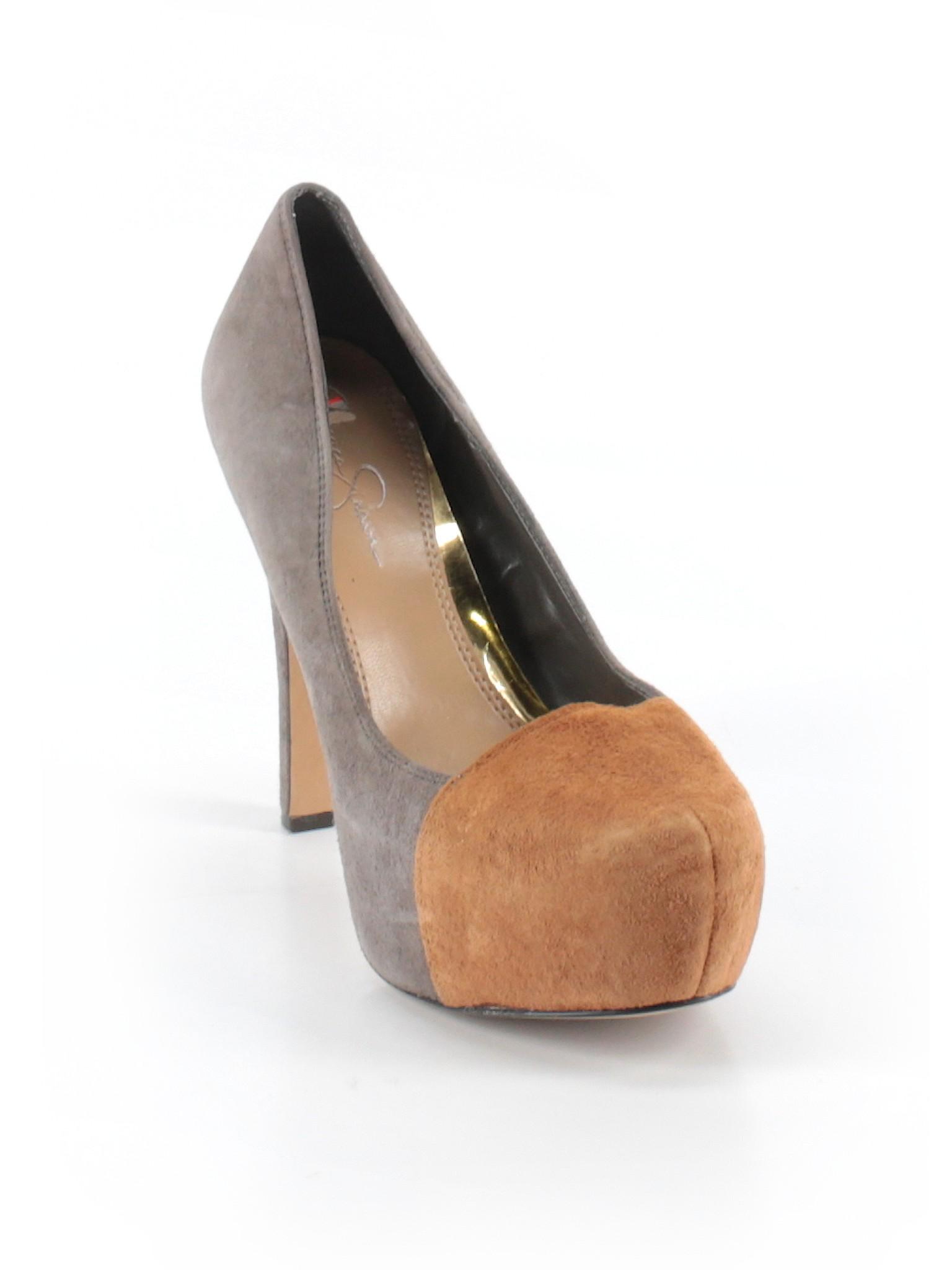 Simpson Boutique Jessica Boutique promotion Heels promotion pwq1CIf50
