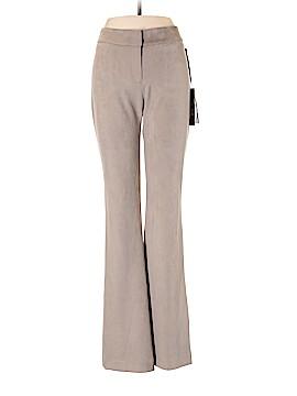 Iris Setlakwe Khakis Size 6