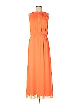 Tahari by ASL Casual Dress Size L