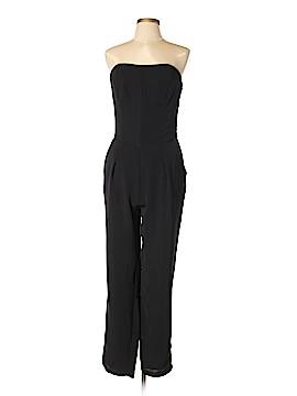 OAK Jumpsuit Size L