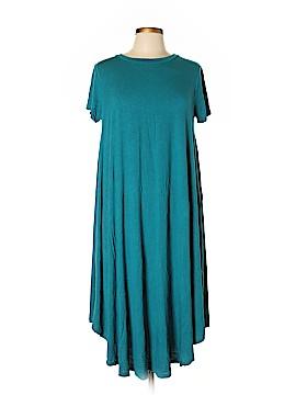 Luna Casual Dress Size L