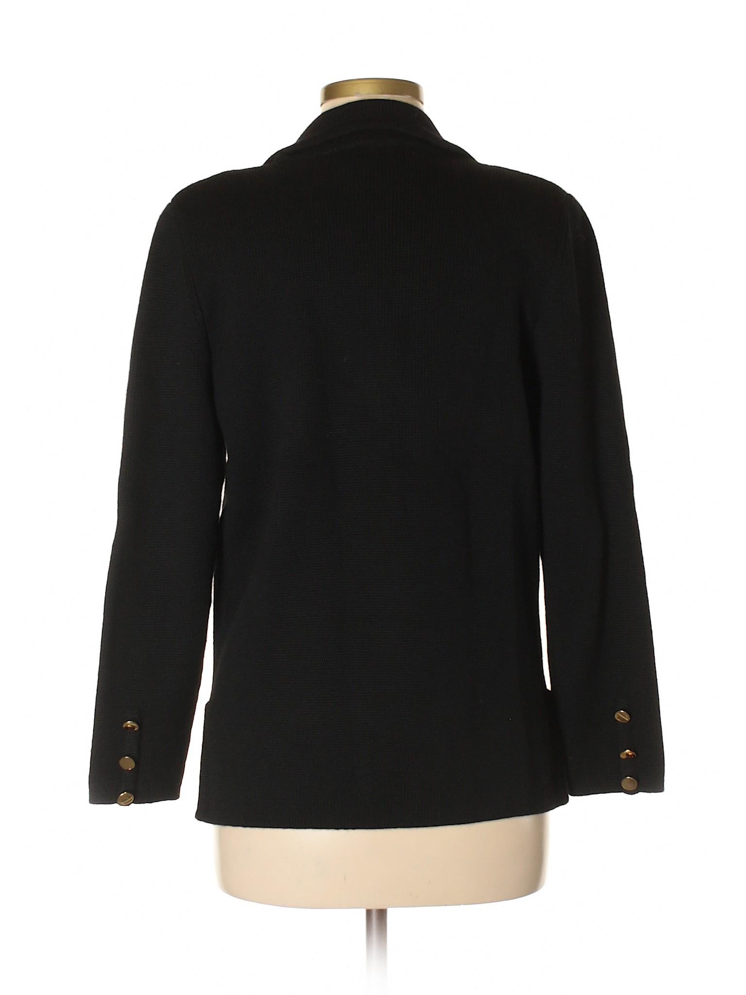 Avenue Blazer Saks Wool winter Fifth Boutique qBg1tfw