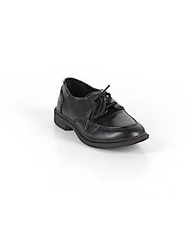 Madison Avenue Dress Shoes Size 8