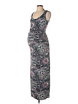 Noppies Maternity Casual Dress Size XS (Maternity)