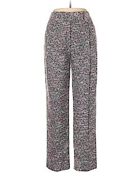 Jason Wu Dress Pants Size 10